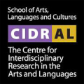 Centre for Interdisciplinary Research in the Arts and Languages (CIDRAL)