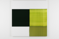 Whitworth_Callum Innes Exposed Painting Green Lake