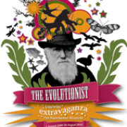 The Evolutionist, a Darwin extravaganza at The Manchester Museum