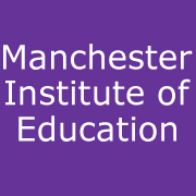 Manchester Institute of Education logo
