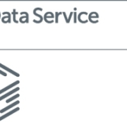 UK Data Service logo