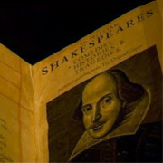 EACW English American Shakespeare