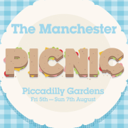 The Manchester Picnic