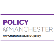 Policy square logo